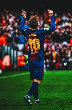 Times When Lionel Messi Surprised the World! Messi Vs, Messi Soccer, Messi And Ronaldo, Ronaldo Juventus, Neymar, Messi Shirt, Cr7 Junior, Messi Goals, Lionel Messi Wallpapers