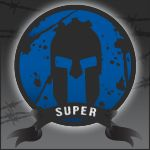 Step up from Spartan Sprint to Super Spartan!