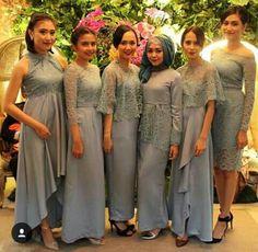 12 Best Kebaya Images Kebaya Dress Kaftan Kebaya Lace