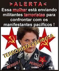 maior corrupta do brasil dilma - Pesquisa Google