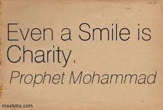 نتيجة بحث الصور عن prophet muhammad quotes about life