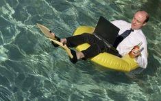 Afbeeldingsresultaat voor flexibel voelen Workspaces, Places, Outdoor Decor, Google, Image, Lugares