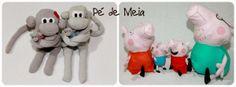 C de Cici: Sorteio Pé de Meia- http://www.cdecici.com/2014/02/sorteio-pe-de-meia.html