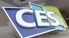 How to keep up with CES if you're stuck at home Read more Technology News Here --> http://digitaltechnologynews.com  If you're like me you're stuck on the outside looking in at the biggest tech event of the (very young) year: CES 2017. Here I am at Mashable HQ in rainy New York City while many of my colleagues are soaking up the sun and hanging out at the conference in Las Vegas.   SEE ALSO: 10 tech trends that will rule CES 2017  It's not quite the same but we can at least keep up with CES…