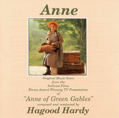 Anne Of Green Gables Attic Records http://www.amazon.com/dp/B00001X5B1/ref=cm_sw_r_pi_dp_WocWvb14EKBFY