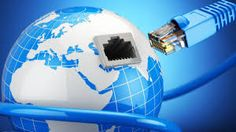 Are you planning to get yourself an internet connection that will be compatible with your Smartphone, laptop, desktop as well as other devices? Get yourself High Speed Wireless Broadband Internet connection or High Speed Wireless Internet. Fiber Internet, Home Internet, Fast Internet, Speed Internet, Smart Tv, Apache Openoffice, Broadband Internet Connection, Cat6 Cable, Blog Online
