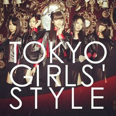 """tgs-club:  (via Photo by tokyogirlsstyle • Instagram)  """