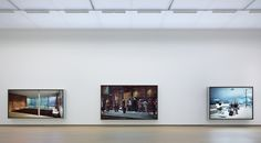 009.STEDELIJK MUSEUM-JEFF WALL-2014-PH.GJvanROOIJ_original.jpg (6496×3590)