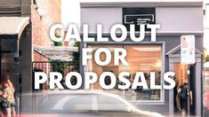 Callout for Proposals – Alternating Current Art Space – Brisbane Art Guide