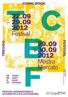 Poster TCBF IDENTITY 100x704