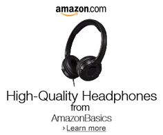 Deal ending soon - Lightweight On-Ear Headphones - available in 3 colors >>> Continue to the product at the image link. High Quality Headphones, In Ear Headphones, Amazon Specials, Phone Accessories, Image Link, Shops, Community, Electronics, Colors