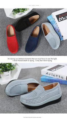 timeless design 8aeb7 0e21e More information. More information. adidas Neo Cloudfoam Advantage Clean  Sneaker ...