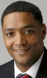 Louisianians don't deserve to be on the receiving end of Congress' failure: Cedric Richmond