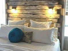 faire-une-tête-de-lit-soi-même-bricoloer-sa-propre-tête-de-lit