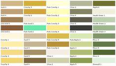 valspar paints valspar paint colors valspar lowes on valspar paint visualizer interior id=61584