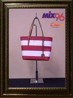 Mix 96 Pick Your Purse - Purse #11 http://www.mix96tulsa.com/s/pick-purse/