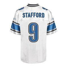 Nike NFL Youth Jerseys - Cheap NFL NIKE JERSEYS collection] on Pinterest | Nfl Jerseys ...