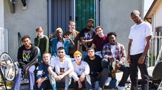 Find Brockhampton concert dates, ticket prices, reviews, videos, current activity, profile and contact information at Eventsfy.