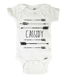 Tutine in Bebé & Primi passi > Abbigliamento da bambina - Etsy Bambini