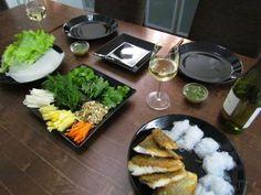 Puolialaston kokki: helpot ja nopeat