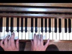 2. Group 1 Dozen a Day Book 2 - YouTube Piano Exercises, Day Book, Group, Youtube, Youtubers