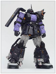 Gundam Mobile Suit, Custom Gundam, Drawing Reference, Robots, Sci Fi, Stars, Science Fiction, Robot, Sterne