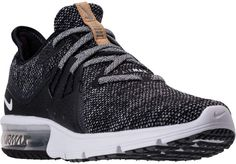 Nike Women's Sequent 3 Casual Shoes Nike Air Max For Women, Nike Women, United Parcel Service, Online Purchase, Casual Shoes, Adidas Sneakers, Product Launch, Shopping, Style