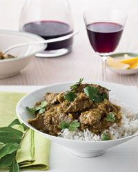 ... Offal on Pinterest | Chicken Livers, Chicken Liver Pate and Foie Gras