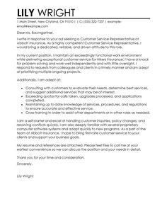 Bad Cover Letter Cover Letter For Retail Jobs  Job Cover Letter  Nilbert