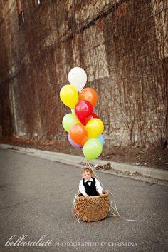 baby & child ideas!   #bellasaluti