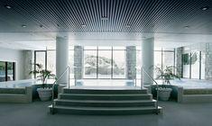 Arabella Hotel & Spa Hydro Pool Area by Source Interior Brand Architecture