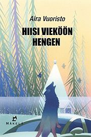 lataa / download HIISI VIEKÖÖN HENGEN epub mobi fb2 pdf – E-kirjasto