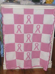 Cancerribbonafghanpattern preview this free crochet pattern 04ed33493b28ef97eaa3078737e8f65fg 12001600 pixels dt1010fo