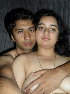 Remarkable, and desi nude couples