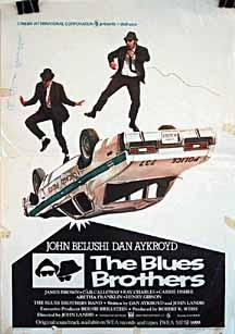 The Blues Brothers (1980) on IMDb: Movies, TV, Celebs, and more...