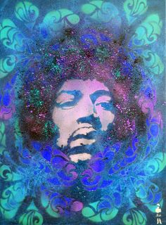 1000 images about that 39 s what 39 s up on pinterest black - Jimi hendrix wallpaper psychedelic ...