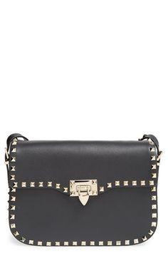 Valentino 'Rockstud' Shoulder Bag