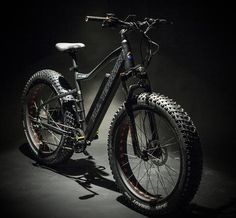 The Electric MTB Commuter plays an important role in one's life, because this is the best transport media to commute to your work in a quick way.