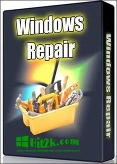 Windows Repair Pro v3.9.18 of its name buddy already know dong with the functionality and usability of applications that we share today.