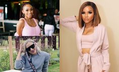 Slay this autumn for any occasion by trying these super comfy celeb looks we love. The post Autumn fashion inspo: Comfy celeb looks we love appeared first on All4Women. South African Celebrities, Our Love, Celebrity Style, Autumn Fashion, Celebs, Comfy, Beauty, Celebrities, Fall Fashion