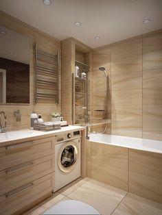 ИКЕА. Цвет ванной комнаты и полочки в душе
