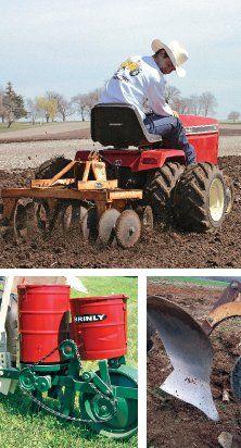 Yard Tractors, Small Tractors, Compact Tractors, Golf Cart Body Kits, Garden Tractor Attachments, Tractor Accessories, Utility Tractor, International Tractors, Tractor Implements
