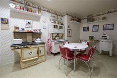 sensory rooms for alzheimer's patients - Google Search