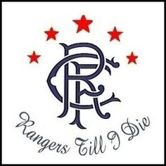 Rangers Football, Rangers Fc, Old Firm, Club Tattoo, Glasgow Scotland, Football Wallpaper, Football Pictures, My Church, Angels Tattoo