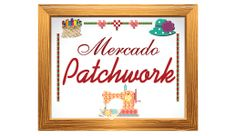 Mercado Patchwork