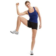 Side Imprint http://www.rodalewellness.com/fitness/abs-workout/slide/4