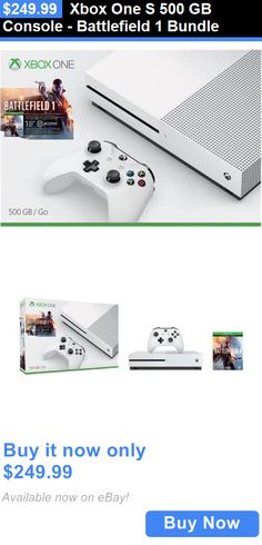 1930 Best Used Xbox Consoles images in 2017 | Xbox, Xbox