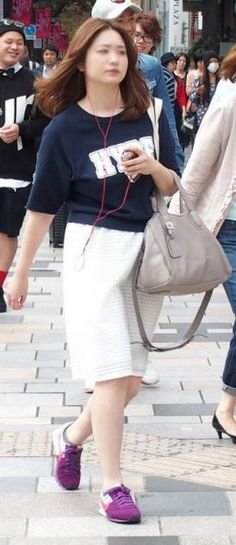 printed sweatshirt in japanese women's clothing and casual fashion - fashion in japan
