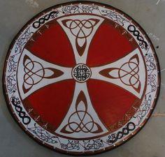 Norsk Viking Shield