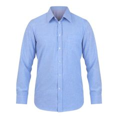 SWEATPROOF FORMAL AND CASUAL SHIRTS FOR MEN AND WOMEN